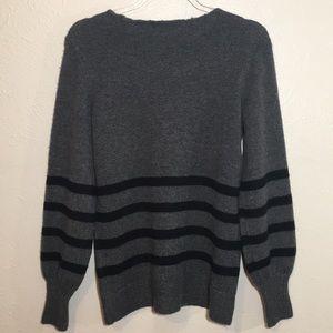 Michael Kors Sweaters - Oversized Michael Kors Sweater